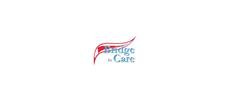 Bridge-To-Care-Resized