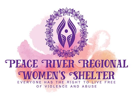 Peace-River-Regional-Womens-Shelter-Logo