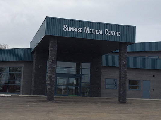 Sunrise-Medical-Centre-dir