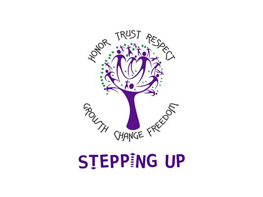Stepping-Up-Logo-dir