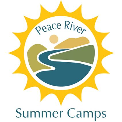 Click here to register for summer camps