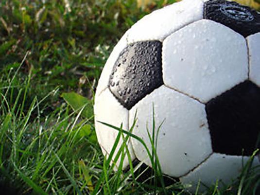 7346 minor soccer02