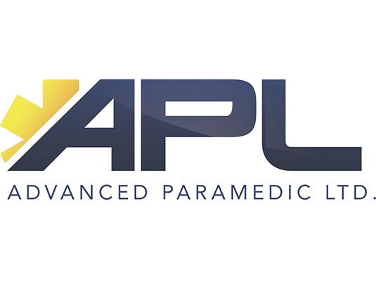 9556 APL logo dir
