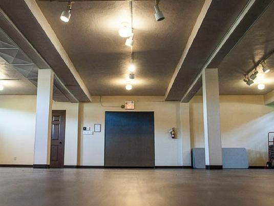 9745 Athabasca Hall Resize