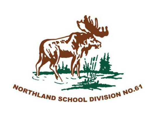 9777 Northland School Division Resized