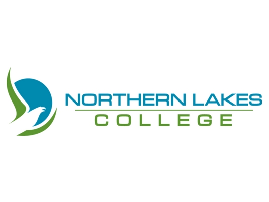 9780 Northern Lakes College Resized