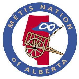 9783 Metis Nation of Alberta