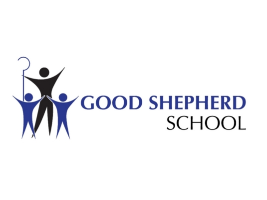 9786 Good Shepherd School Resized