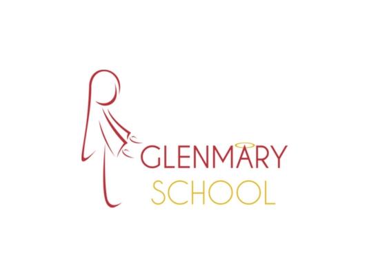 9792 Glenmary School Resized