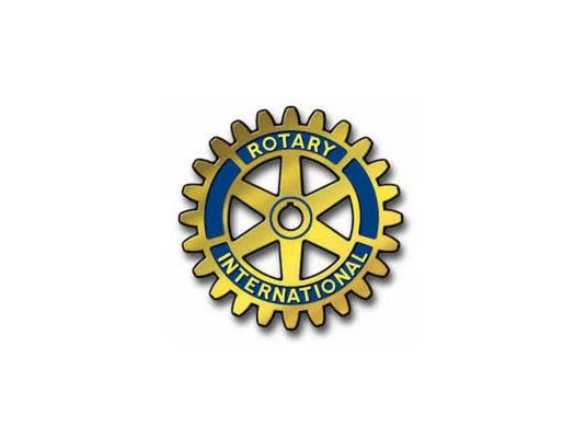 9801 Rotary Club Resize