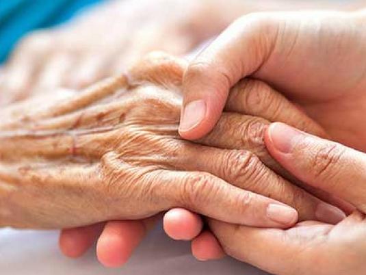9825 Palliative Care Resize